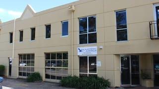 29 10 Gladstone Road Castle Hill NSW 2154