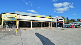 Shop 4/72-74 Chambers Flat Rd Waterford West QLD 4133
