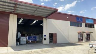 2/22 Strathwyn Street Brendale QLD 4500