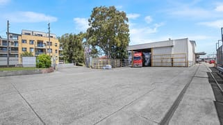 1 The Crescent Auburn NSW 2144