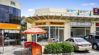 193A Middleborough Road Box Hill South VIC 3128
