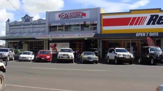91 McDowall Street Roma QLD 4455