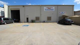 530 Alderley Street Harristown QLD 4350