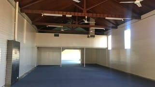 38 Targo Street Bundaberg Central QLD 4670