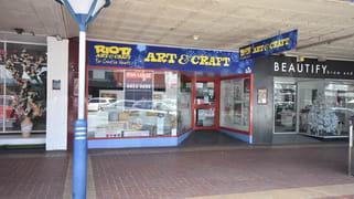 474a Dean Street Albury NSW 2640