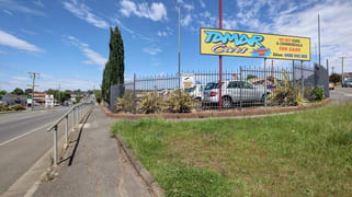 342 Hobart Road Youngtown TAS 7249