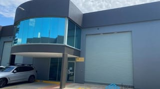 Unit 2/43 College Street Gladesville NSW 2111