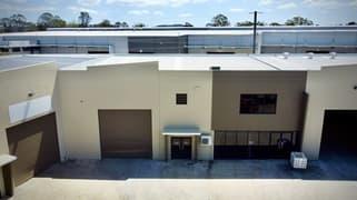 4/48 Business Street Yatala QLD 4207