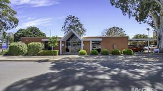 75 Belair Road Kingswood SA 5062