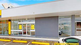 2/4 Patricks Road Arana Hills QLD 4054