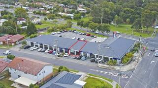 7/565 Beenleigh Road Sunnybank QLD 4109