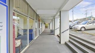 7&8/565 Beenleigh Road Sunnybank QLD 4109