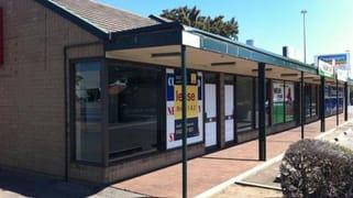 Shops 1 & 2/350 Goodwood Road Cumberland Park SA 5041