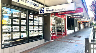216 Marrickville road Marrickville NSW 2204