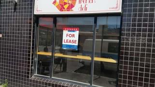 Shop 7/154 Barkly Street Footscray VIC 3011