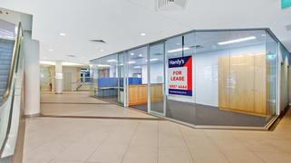 Mona Vale NSW 2103