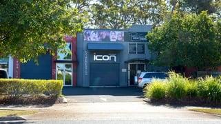 7/33 Gateway Drive Noosaville QLD 4566