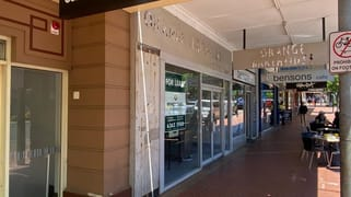 Shop 2/240-242 Summer Street Orange NSW 2800