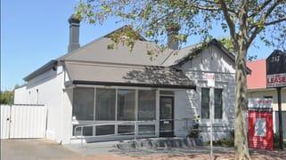247 Henley Beach Road Torrensville SA 5031