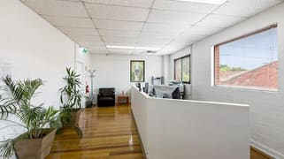 1st Fl  Office/50 Lynch Street Hawthorn VIC 3122