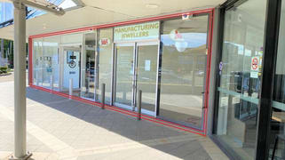 Shop 4/148-158 The Entrance Road Erina NSW 2250