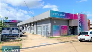 60 Ingham Road West End QLD 4810