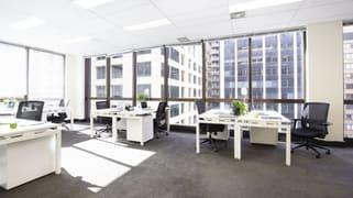 Suite 805/806/530 Little Collins Street Melbourne VIC 3000