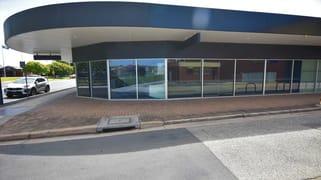 1/324 Griffith Road Lavington NSW 2641