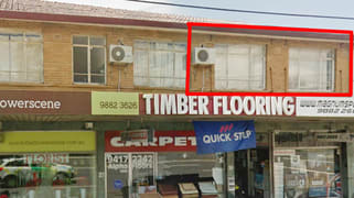 2/19 Babbage Road Roseville NSW 2069