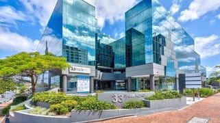 33 Park 33 Park Road Milton QLD 4064