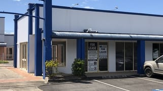 1/201-205 Morayfield Road  Road Morayfield QLD 4506