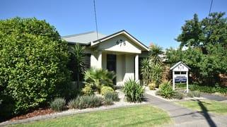 5/678 Pemberton Street Albury NSW 2640