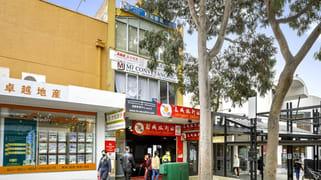27 Market Street Box Hill VIC 3128
