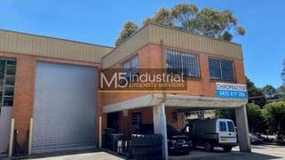 1/10 Garema Circuit Kingsgrove NSW 2208