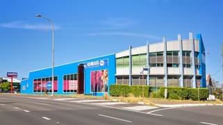 219 Pacific Highway Charlestown NSW 2290