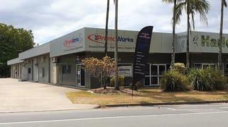 6/149 English Street Manunda QLD 4870