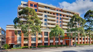 129/121-131 Peats Ferry Road Hornsby NSW 2077
