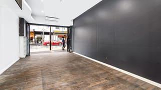 146 Norton Street Leichhardt NSW 2040