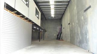 14/5 Cairns Street Loganholme QLD 4129