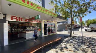 Shop 1 57 Cronulla Street Cronulla NSW 2230