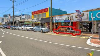 2237 Gold  Coast Highway Mermaid Beach QLD 4218