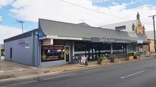 Shop 5/599 - 605a Lower North East Road Campbelltown SA 5074