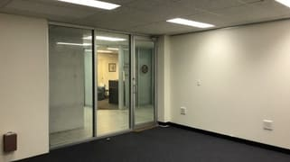 Suite 3A/43A Florence Street Hornsby NSW 2077