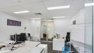 Suite 3.10/56 Delhi Road Macquarie Park NSW 2113