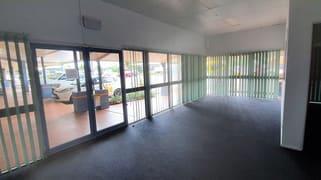 6A/180 Edith Street Innisfail QLD 4860