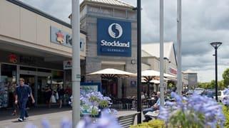 387 Lake Road Glendale NSW 2285