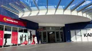 Shop 54b&c/68 John Street Salisbury SA 5108