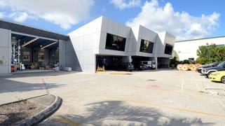 19 Millenium Place Tingalpa QLD 4173