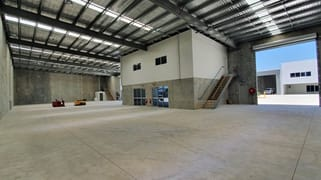 Units 6 & 7/ 37 Moroney Place Beerwah QLD 4519