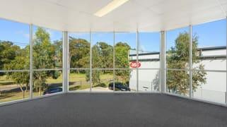Unit 6/4 Money Close Rouse Hill NSW 2155